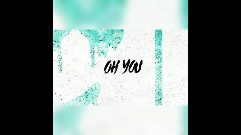 Marshmello - You can cry(fragment)