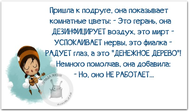 http://cs543105.vk.me/v543105123/12f06/LennUSH2PiM.jpg