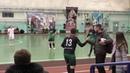 Зима 2018 19 Лига 2 Зона А Арарат Фаворит 2 3 0 0