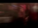 Riverdale || Cheryl Blossom × Toni Topaz × Sweet Pea