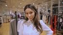 Одежда для беременных: советы по стилю от Марины Ким. 5 топ луков от стилиста Натальи Гольденберг