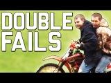 Double Fails Compilation