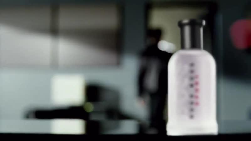 Hugo Boss Boss Bottled Sport
