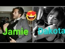Jamie Dornan & Dakota Johnson (Damie) - Animals / Debris & RudeLies feat. Jex - Animal (NCS RELEASE)