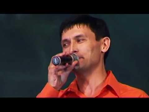 Анвар Нургалиев «Әлшәем»