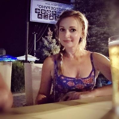 Elena Gorelova