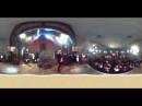 Noize MC - Yes Future! (Клип, панорама)