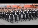 336 ОБРМП Морская пехота Балтийского флота! 06.05.2018