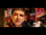 Левон Саркисян - Моя красавица (Армения 2014) на русском +