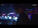 Eric Prydz - EDC Las Vegas 2018