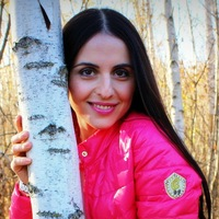 Соня Асланян