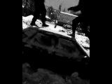 _v_a_d_i_m_u_v_i_k video