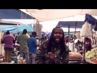 KINGS & QUEENS by TURBAN X ((OFFICIAL VIDEO))