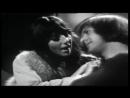 Sonny Cher – I Got You Babe