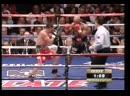 Joel Casamayor vs Juan Manuel Marquez HBO PPV