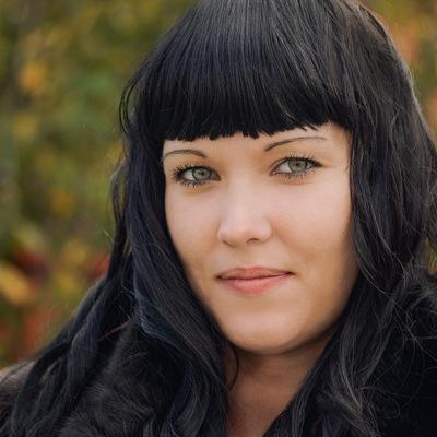 Таня Логвин