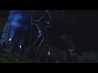 Видео к фильму «Оборотень: Зверь среди нас» (2012): Трейлер