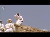 Bilal-i Habeşinin Son Ezanı_144p.mp4