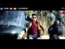 «Байкеры 3» 2014  Крутой индийский фильм  Трейлер на русском