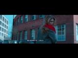 Макс Барских - Займемся Любовью - 720HD -  VKlipe.com