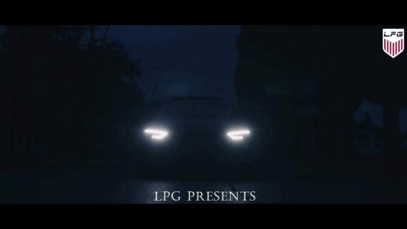 🚀 LPG Presents Audi RS3 🚀