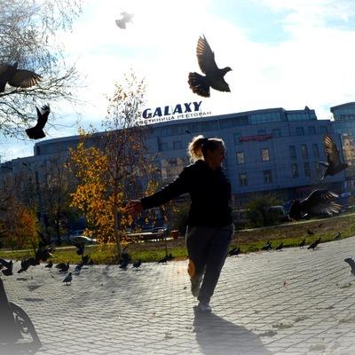 Анюта Попова, 30 ноября , Улан-Удэ, id92870666