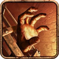 Hellraid: The Escape скачать на андроид