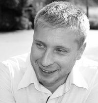 Андрей Гавриков, 20 декабря 1989, Брянск, id29513234
