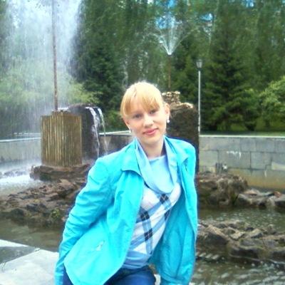Маргарита Нековаль, 21 апреля 1999, Железногорск-Илимский, id222942105