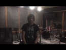 Отзыв группы Обе-Рек о репбазе DUBROVKA SOUND