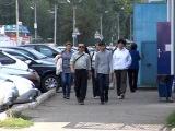 В Нефтекамске орудуют мошенники под видом работников горгаза