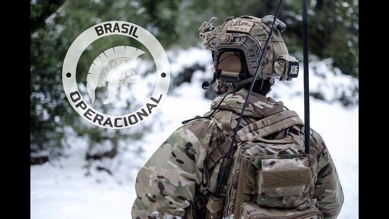 Krav Maga || Defesa Pessoal || Knife fight || Combate Corpo a corpo