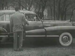 YouPorn - Original Porn classic film about 1925 FU(MP4_High_Quality).mp4