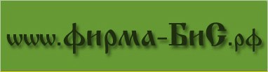 www.firmabis.com