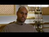 Каддафи-сын обратился за помощью к России
