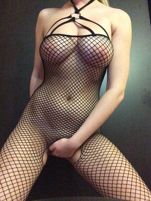 Free amateur voyeur sex videos