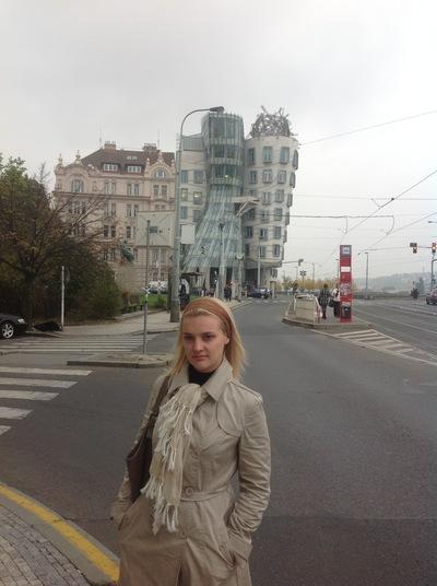 Ксения Шкуратова