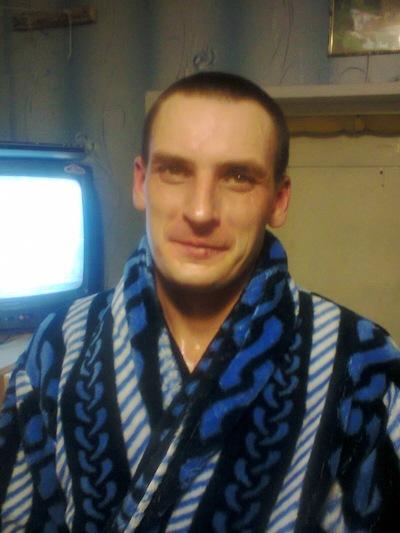 Слава Пирог, 25 ноября 1976, Кемерово, id87779501