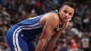 Verizon Game Rewind: Pistons 111 - Warriors 102