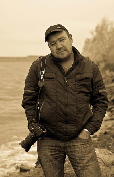 Антон Мягких-Альшанский, 20 марта 1978, Екатеринбург, id12677224