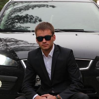 Artem Makarov, 15 апреля , Москва, id185749098