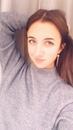 Кристина Субботина фото #2