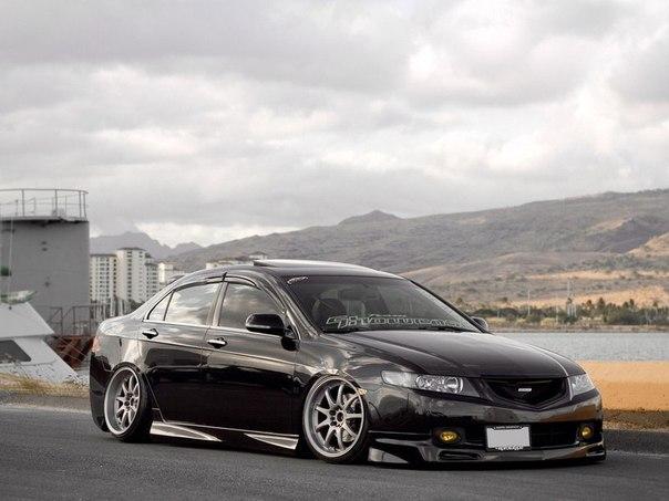 Обои автомобиль, чёрная, литьё, авто, автомобили, Тюнинг, машины.