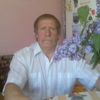 Иванов Юра