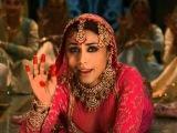 The Rising: Ballad of Mangal Pandey - Main vari vari.mpg
