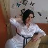 Galina Baksheeva