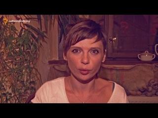 Лист російському другові/Письменниця Ірена Карпа звернулася до свого російського друга