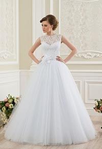 3e23d0bcea8 Свадебные платья и аксессуары г.Новосибирск