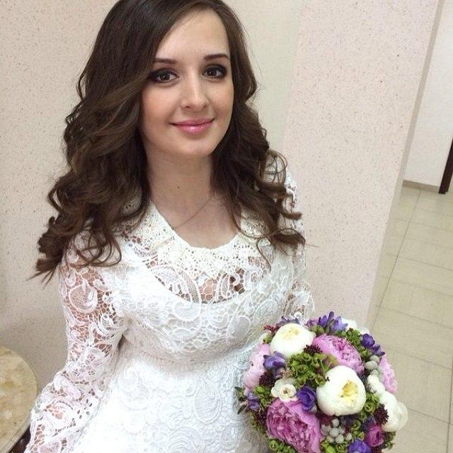 Рита Агибалова -Марсо - Страница 4 554tBVND_v4