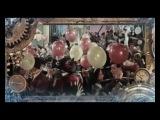 Новогодние фильмы: